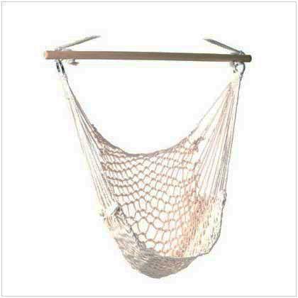 1000 Ideas About Hammock Swing Chair On Pinterest