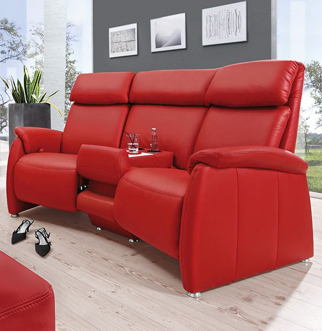 ber ideen zu rote sofas auf pinterest rotes sofa couch und wohnzimmer. Black Bedroom Furniture Sets. Home Design Ideas