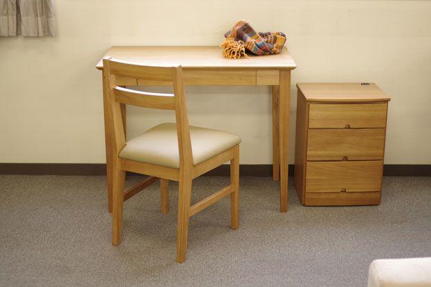 【楽天市場】・oji チェスト・北欧ナチュラルレトロモダンデザイン・木製サイドチェストナイトテーブル・引き出し収納付き チェスト 木製 袖:Room next