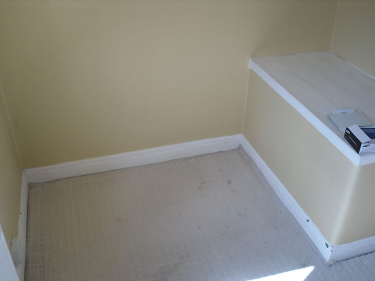 How small is that space for a Small Box Room Cabin Bed