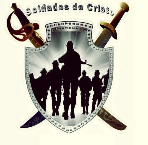 soldados de cristo - Bing Imagens