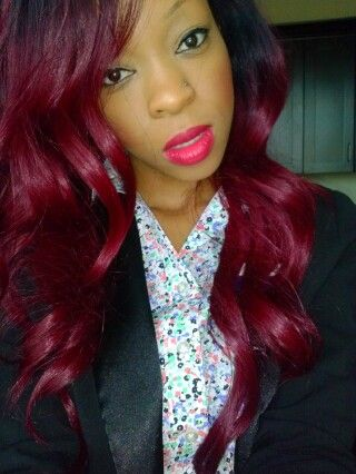 24 best colors i want to dye my hair 333 images on pinterest love the color pmusecretfo Image collections
