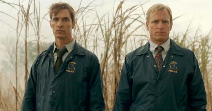 True Detective Season 3 Could Still Happen at HBO -- HBO executive Michael Bloys teases that Season 3 of True Detective isn't 'dead' yet, but there is nothing official in development. -- http://tvweb.com/true-detective-season-3-rumors-not-dead-hbo/