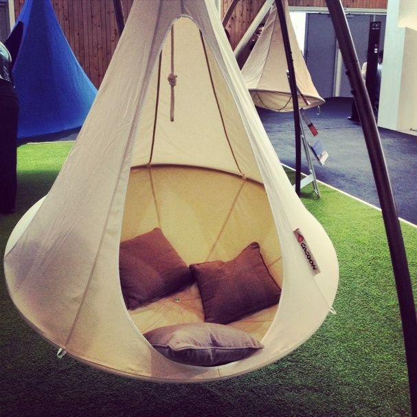 les 25 meilleures id es de la cat gorie tente hamac sur pinterest tente hamac de camping et. Black Bedroom Furniture Sets. Home Design Ideas