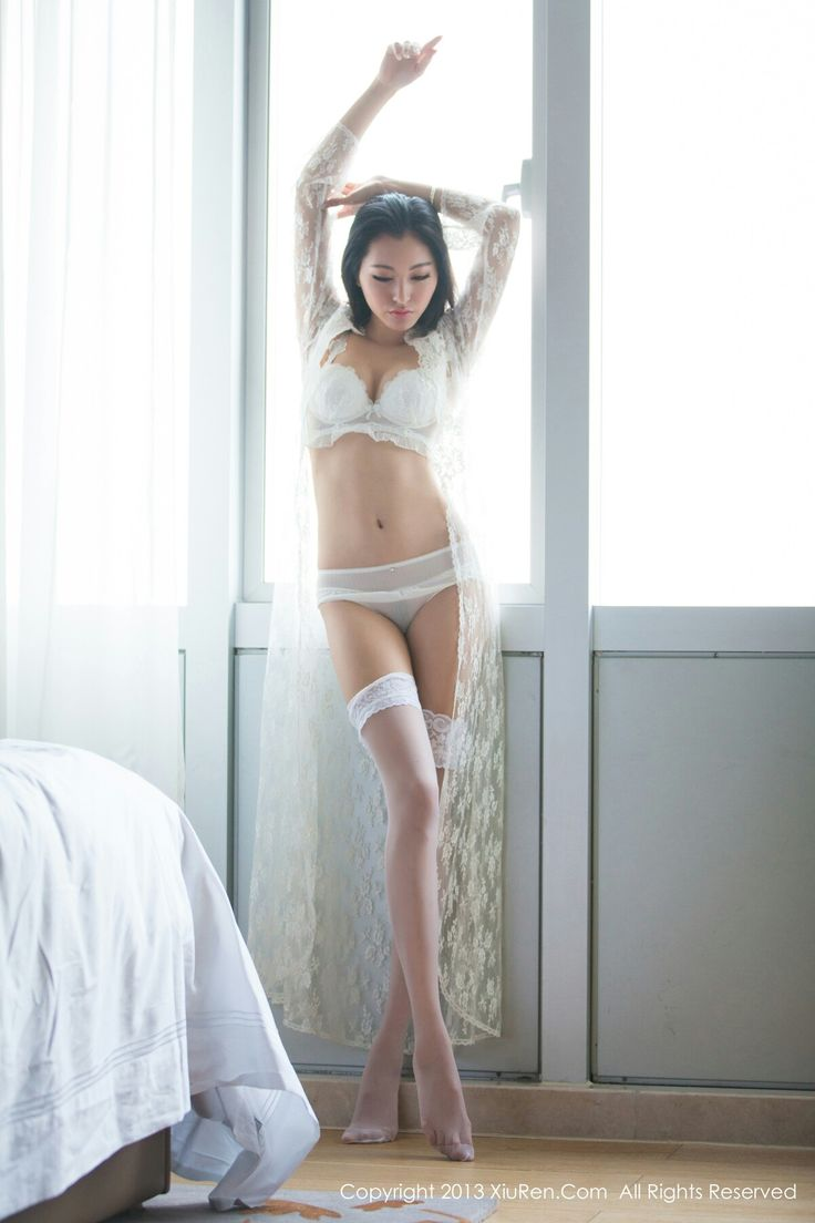 1000 Images About Asian Beauty 18 On Pinterest