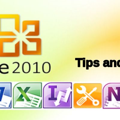 Here are 3 Microsoft Office 2010 tips and tutorials you can follow to make Word usage easier > http://ow.ly/V3c5G  #MicrosoftOffice2010tipsandtutorials  Download Microsoft Office 2010 in various versions at www.buymsoffice.co.uk!   See > http://ow.ly/V3cg9