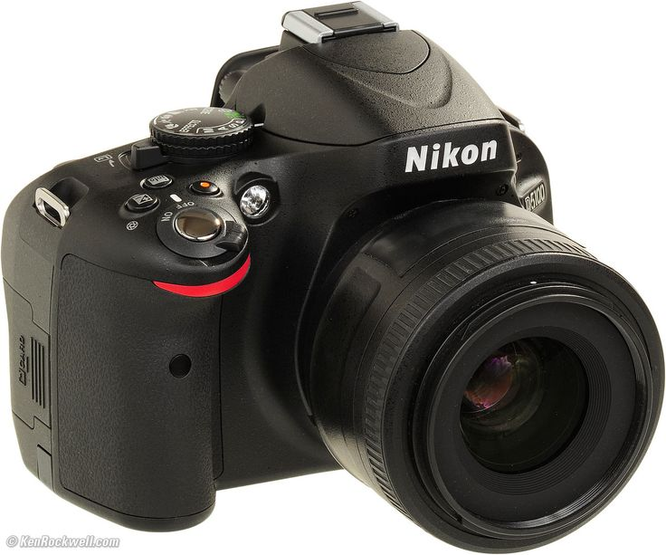 Hands down the most helpful site I have found for using my Nikon D5100.