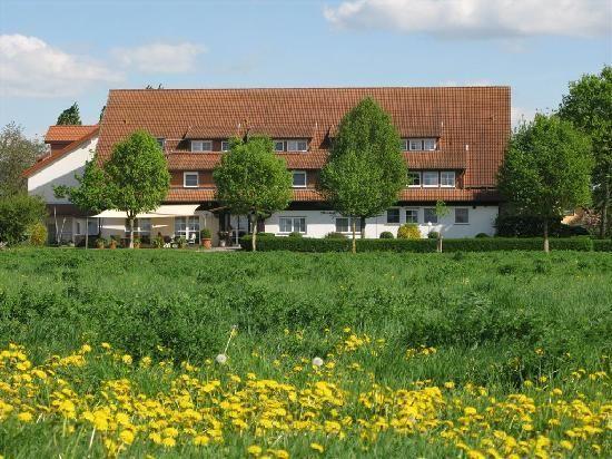 Trend Best stay near Heidelberg Germany Volker is an AMAZING host Such a memorable