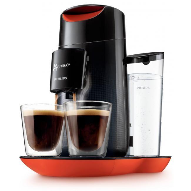 Célèbre Les 25 meilleures idées de la catégorie Cafetiere a capsule sur  KX98