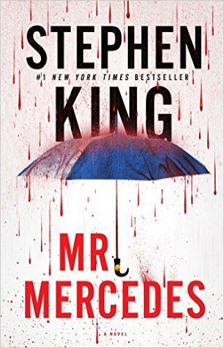Amazon.com: Mr. Mercedes: A Novel (The Bill Hodges Trilogy) eBook: Stephen King: Kindle Store