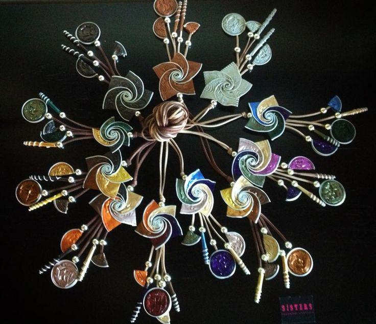 Sisters Handmade Creations - Facebook