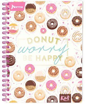 Cuadernos_norma_kiut_63