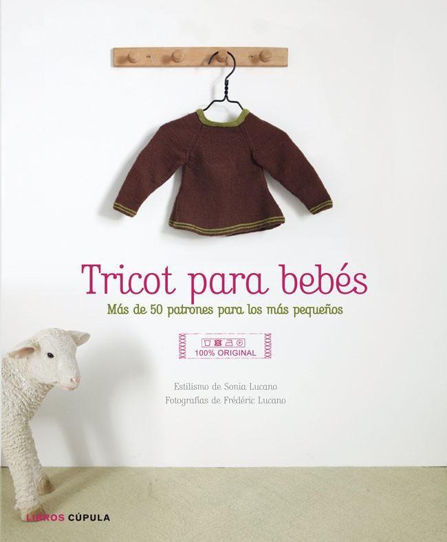 38 mejores imágenes de libros crochet en Pinterest