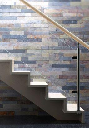 Escalier Flin