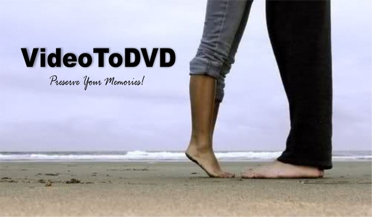 Convert transfer VHS tapes, Beta tapes, 8mm & 16mm Cine Films, Camcorder tapes, Handycam tapes, Audio tapes, LP's as well as Digital Camera and Memory Cards onto DVD or CD Back-up duplication. http://www.videotodvd.co.za/index.html