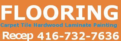 Carpet sales and repair/ installation.Supplying Etobicoke - Emirhan Carpet Toronto 14167327636