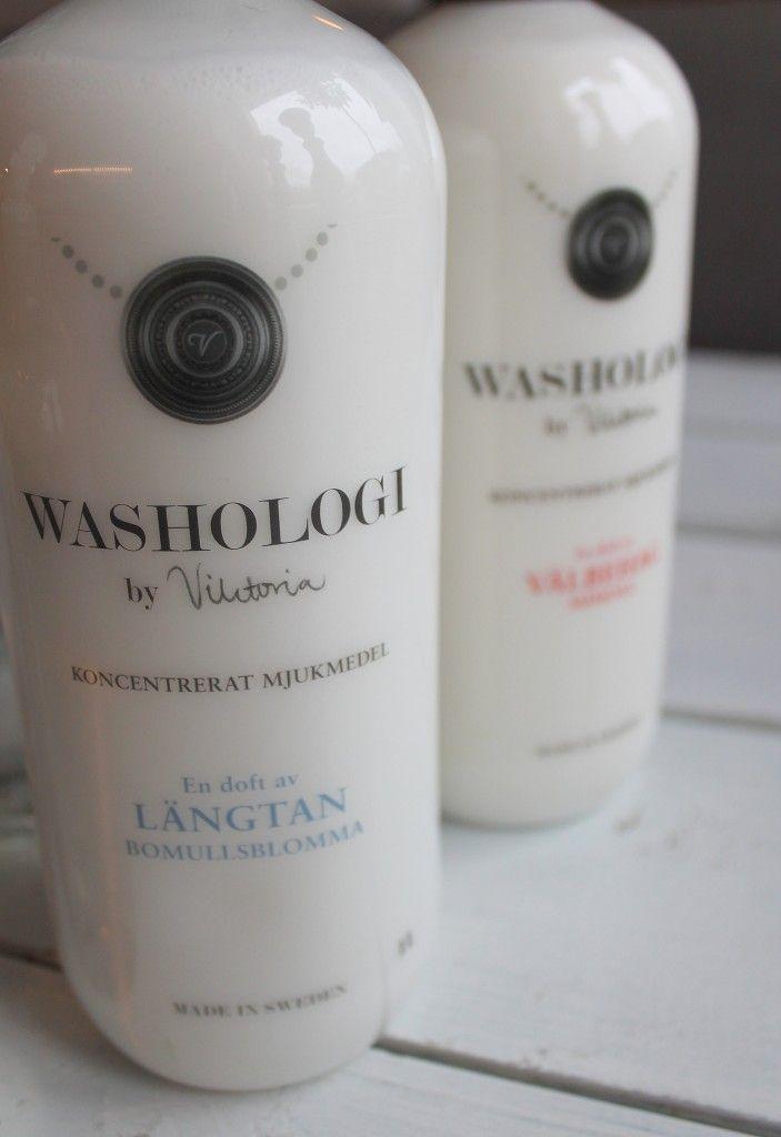 Washologi för miljön | Silverhome http://www.femme.se/silverhome/2014/12/12/washologi-for-miljon/