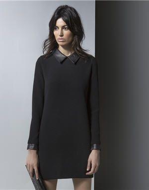 La folie des petites robes noires !