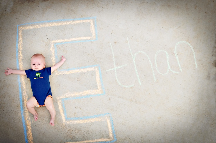 3 month Old Baby shoot.  :D