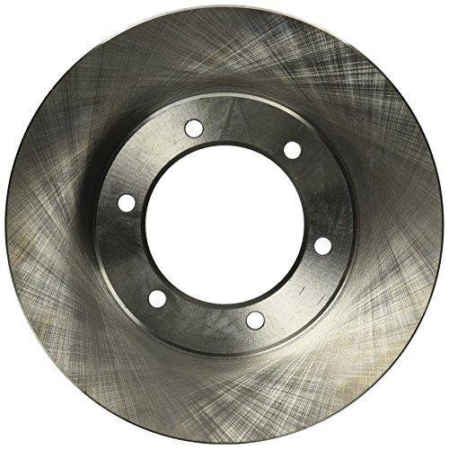 Bendix PRT1408 Brake Rotor - http://www.caraccessoriesonlinemarket.com/bendix-prt1408-brake-rotor/  #Bendix, #Brake, #PRT1408, #Rotor #Brake-Systems, #Performance-Parts-Accessories