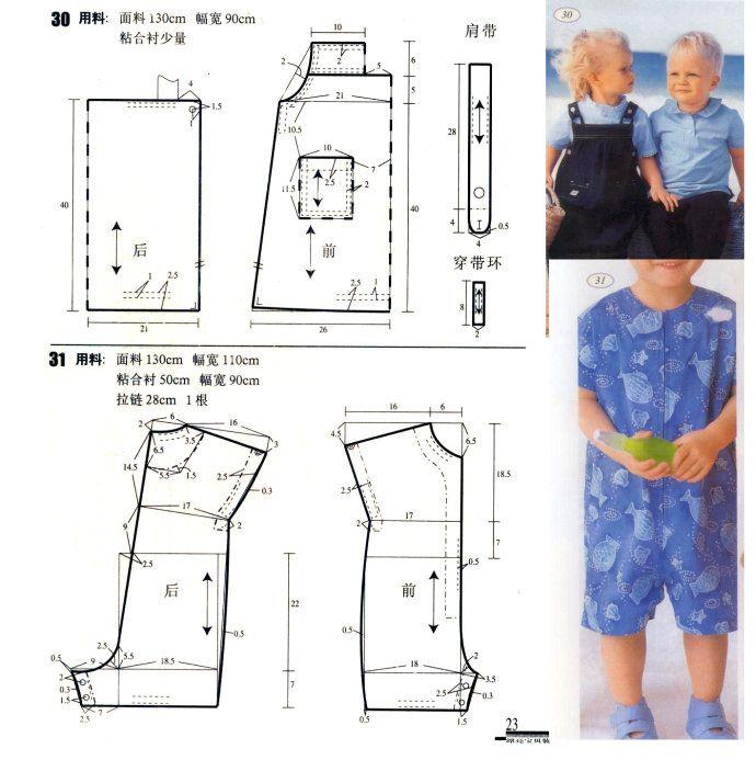 http://blog.sina.com.cn/s/blog_9e794f4d0101bfiv.html