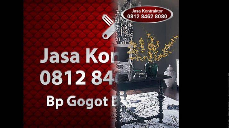 0812-8462-8080 (Tsel), Jasa Renovasi Furniture di Ciganjur Srengseng Sawah