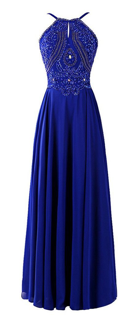 2017 prom dresses,prom dresses,long prom dresses,royal blue prom dresses,sparkling prom dresses,halter prom dresses,fashion,women fashion,vestidos,klied