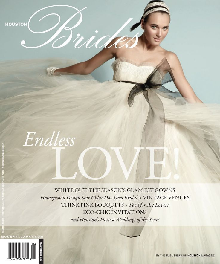 wedding ideas magazine advertising 22 best floral ads images on magazine ads 28244