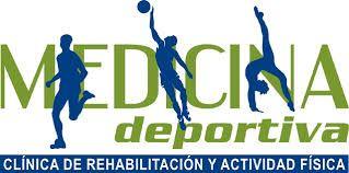 Resultado de imagen para rehabilitacion deportiva