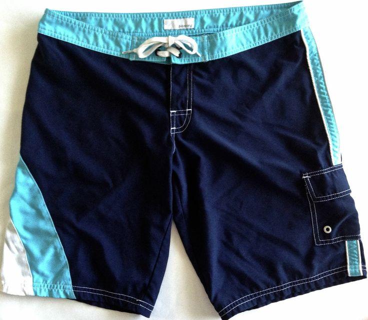 Aqua Sphere Swimsuit: Women's Swimwear | eBay