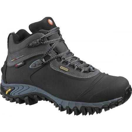 Merrell THERMO 6 WATERPROOF - Men's winter shoes