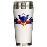 Wonder Woman Mugs | Buy Wonder Woman Coffee Mugs Online - CafePress