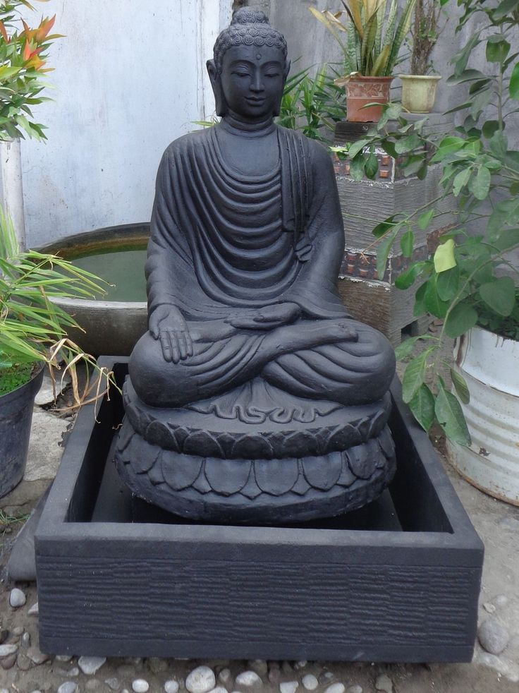 les 25 meilleures id es de la cat gorie bouddha rieur sur pinterest signification de la statue. Black Bedroom Furniture Sets. Home Design Ideas