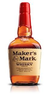 makers mark - Google Search