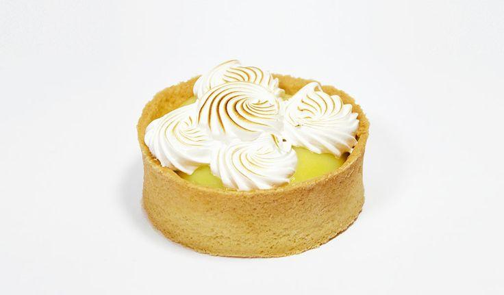 Helmut Newcake. Paris Pâtisserie sans Gluten.  Brunch, Pâtisserie et Dej.  36 Rue Bichat.