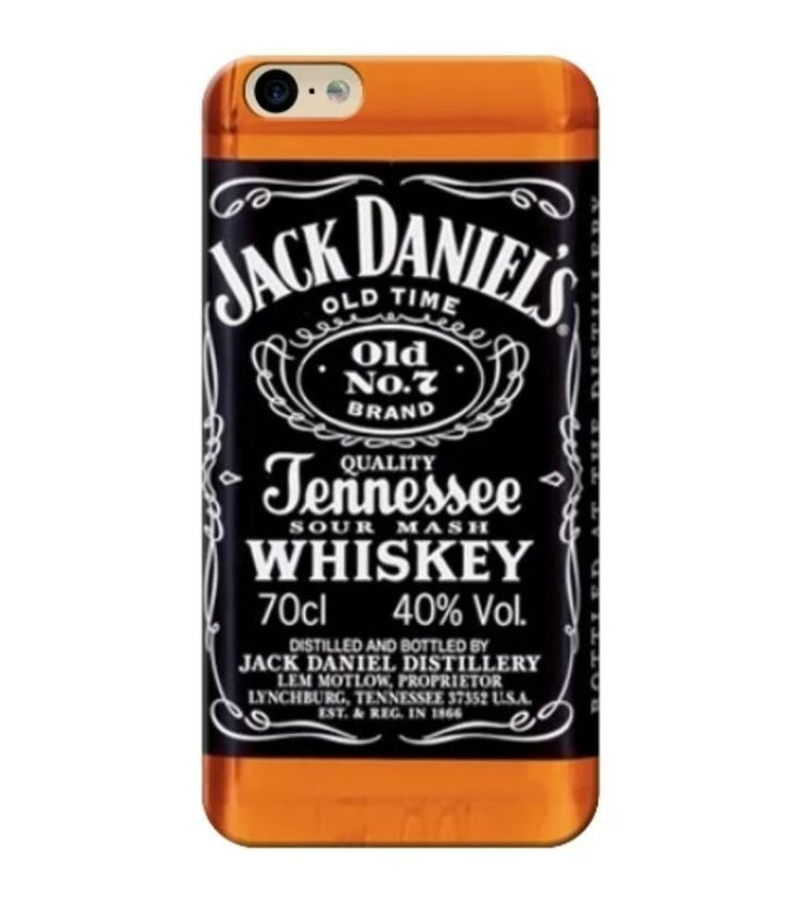 Jack Daniels Cover ------ PRICE : INR.699/- only. #mobilecovers #tresclassy #womenstyle #style #trendy #fashionlovers #hardcovers #classic #trendy #mobileaccessories #accessories #funky #designs #apple #samsung #sony #moto #htc #iphone #onlinestore #online #jackdaniels #alcohol #whiskey