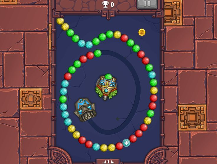 играть игры онлайн бесплатно рулетка