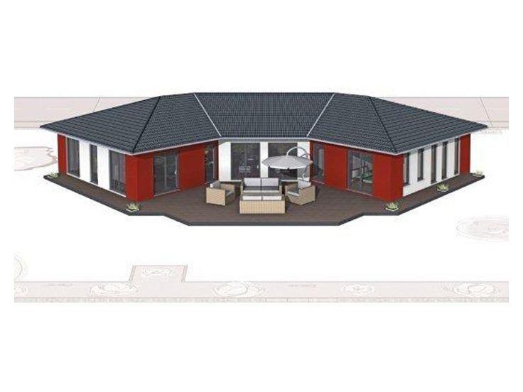 102 best images about bungalows on pinterest villas. Black Bedroom Furniture Sets. Home Design Ideas