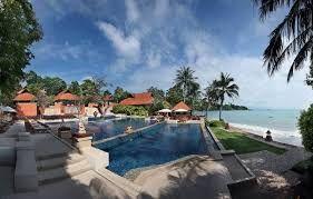 Koh Samui www.vacationgoddess.com