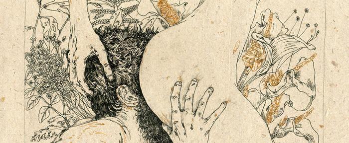 Lifter | Как делать куннилингус. Волшебное руководство для продвинутых парней