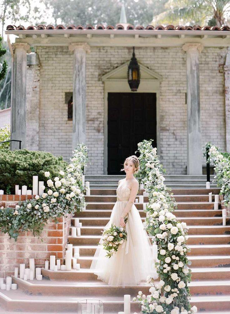 1235 Best Wedding Ceremony Ideas Images On Pinterest