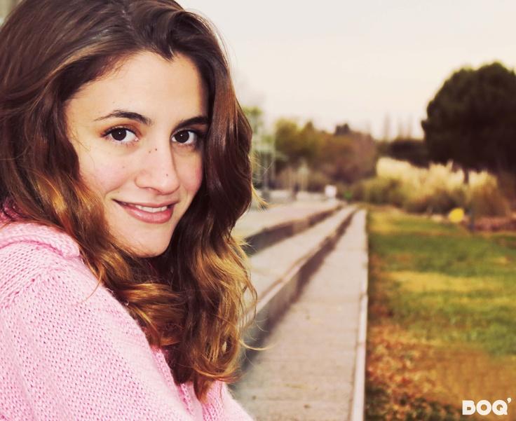 #boq #neuquen #argentina #fotografia #portrait #retrato #malen #women #girl #chica #mujer #eyes #smile