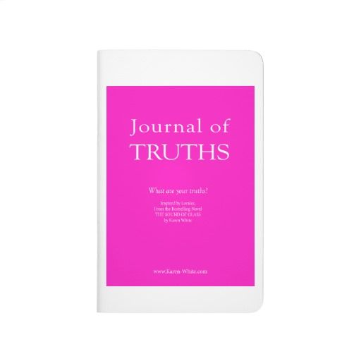 Journal of Truths Small