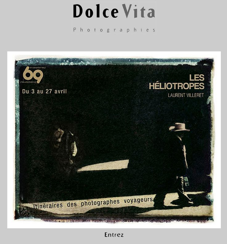 Colectivo Dolce Vita http://www.documentography.com/