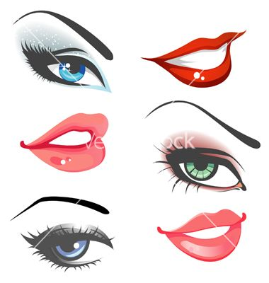 102 best images about Lips on Pinterest