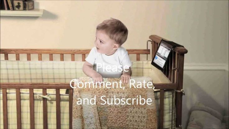 The Best Of E-trade commercials