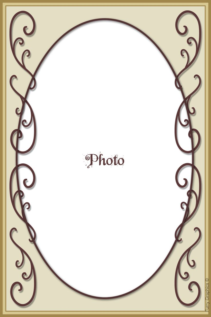 33 best place cards escort cards etc ideas images on for Best place to get picture frames