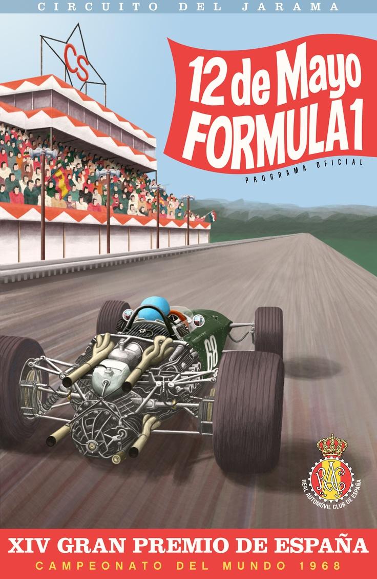1968 Spanish grand prix https://plus.google.com/+JohnPruittMotorCompanyMurrayville/posts