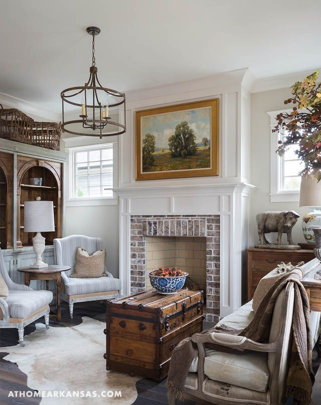 Best In Show In 2020 French Country Living Room Living Room