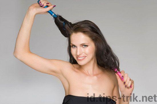 Download image Tips Cara Membuat Rambut Sehat PC, Android, iPhone and ... cek http://www.SuplemenPeninggiBadan.net